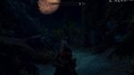 月がとってもきれい.jpg
